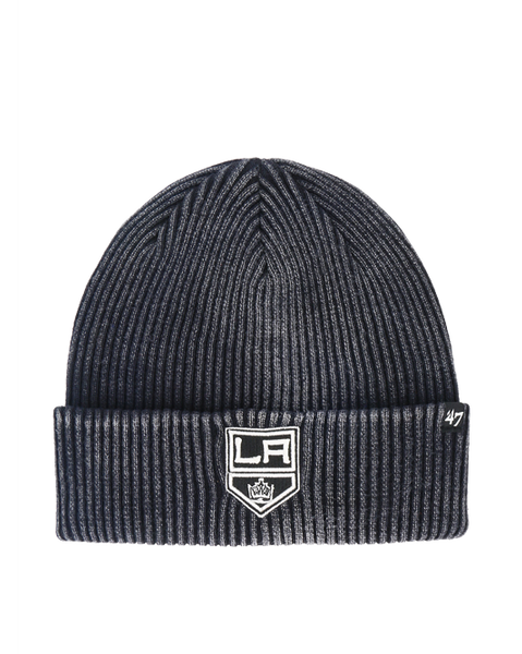 LA Kings Northwood Cuff Knit
