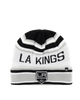 LA Kings Offside Cuff Knit