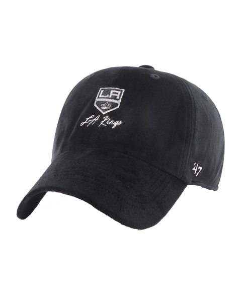 LA Kings Women's Paris Clean Up Cap