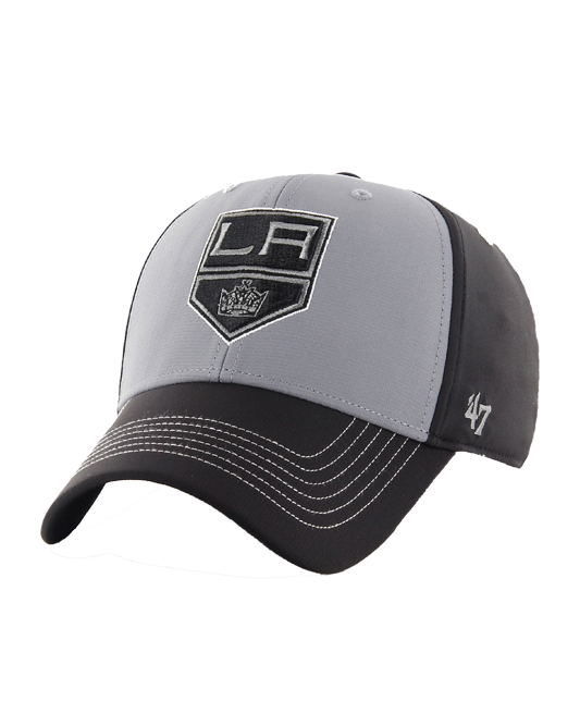 LA Kings Radial MVP Adjustable Cap