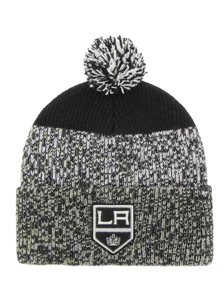 LA Kings Static Cuff Knit