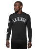 LA Kings Comfy Long Sleeve T-Shirt