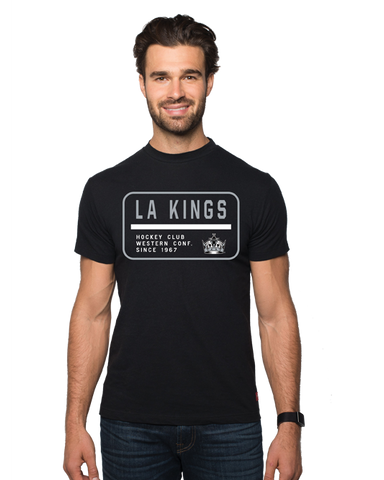 LA Kings Barwin T-Shirt