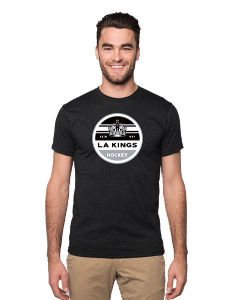 LA Kings Comfy T-Shirt