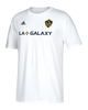 LA Galaxy Zlatan Ibrahimović Primary Player T-Shirt