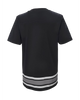 LA Kings Youth Captain Short Sleeve T-Shirt