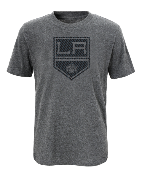 LA Kings Youth Crisp T-Shirt