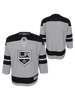 LA Kings Infant Replica Alternate Jersey