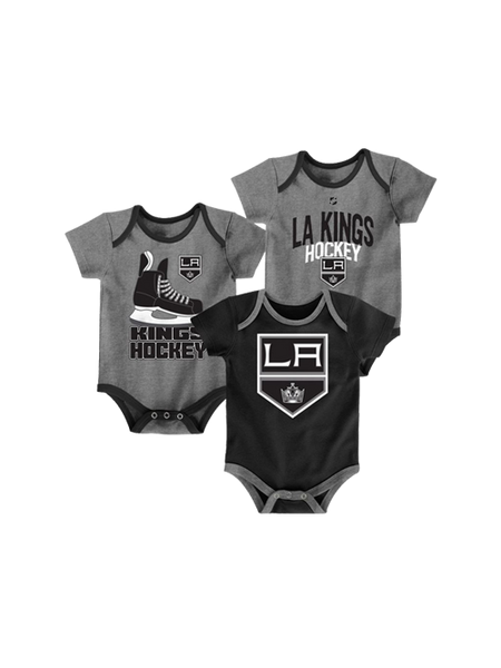 Kings Infant Newborn Team La Store