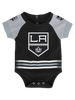 LA Kings Infant Blocker 3pc Set