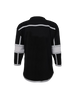 LA Kings Infant Home Replica Jersey
