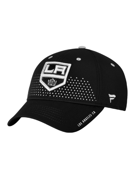 LA Kings 2018 Pro Draft Flex Cap