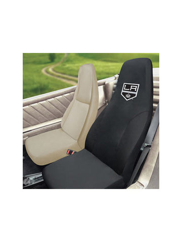 Los Angeles Kings Seat Cover