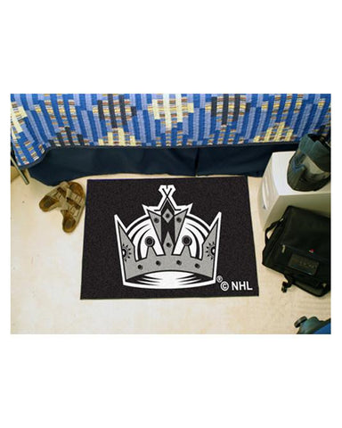 Los Angeles Kings Starter Mat