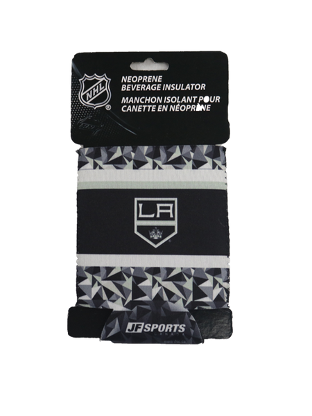 LA Kings Can Coozie