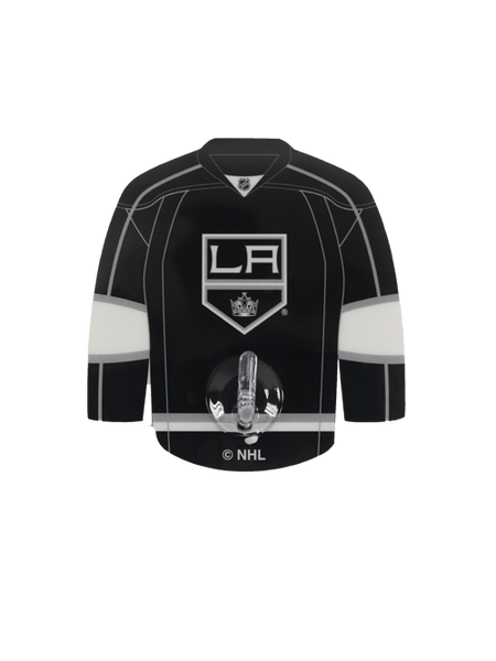 Los Angeles Kings Jersey Hook