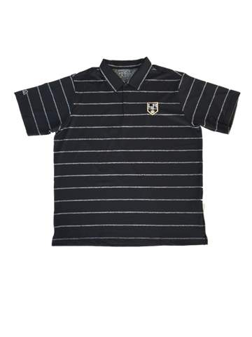 Los Angeles Kings 50th Anniversary Surface Polo