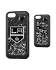 LA Kings Phone Puzzle Case