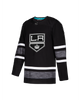2019 NHL All-Star Game Parley Authentic Pro Jersey - Black