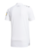 PRE-ORDER LA Galaxy adidas Men's 25th Season Celebration Authentic Jersey - White