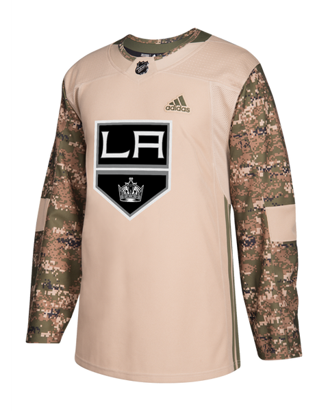 c3f61e9a06b0 Kings New Arrivals – TEAM LA Store