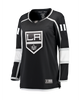 LA Kings Women's Anze Kopitar Breakaway Replica Home Jersey