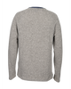 LA Galaxy Long Sleeve Henley