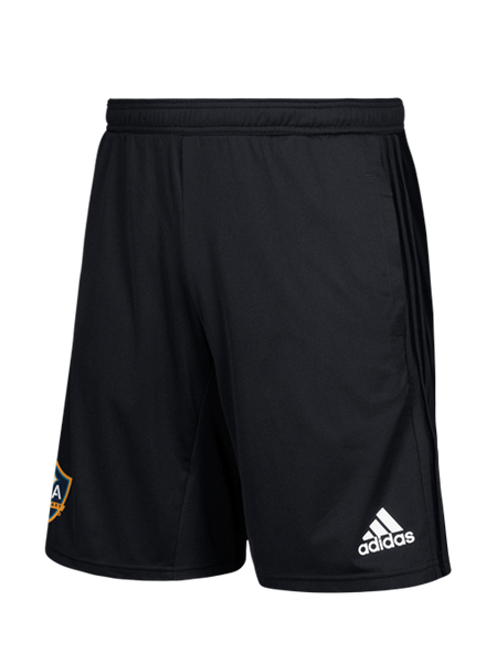 LA Galaxy Training Shorts