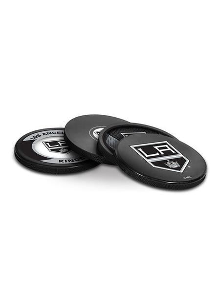 LA Kings Stocking Stuffers Holiday Bundle