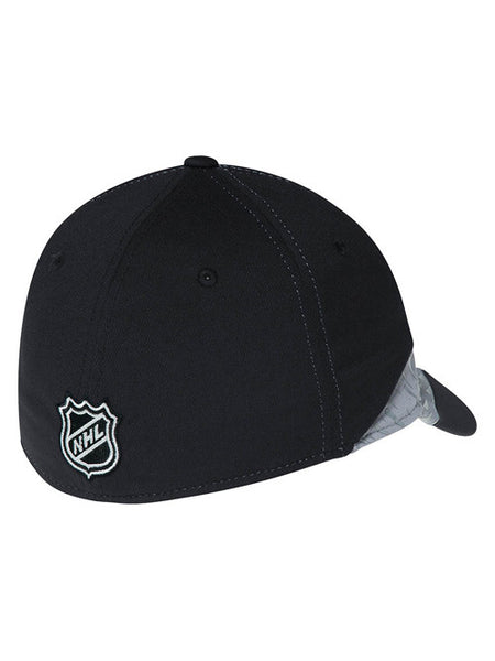 Los Angeles Kings Center Ice Practice Flex Cap