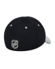 LA Kings Authentic Pro Locker Room Flex Fit Cap