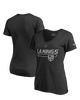 LA Kings Women's Authentic Pro Prime T-Shirt