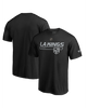 LA Kings Authentic Pro Prime T-Shirt