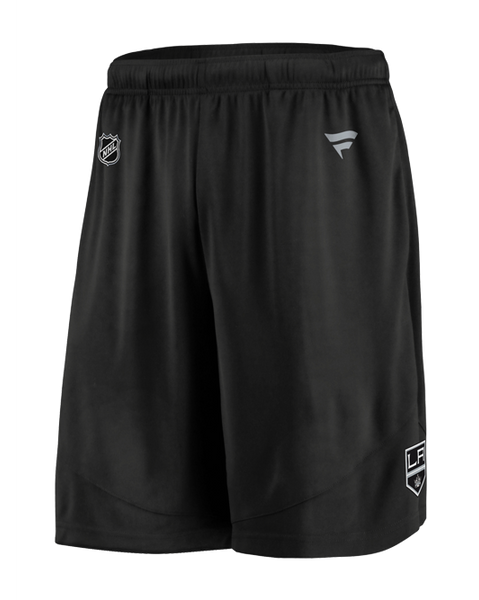 LA Kings Authentic Pro Rinkside Short