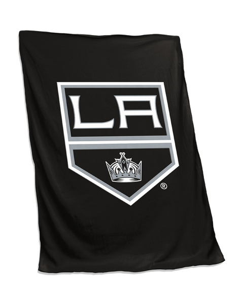 LA Kings Shield Logo 60