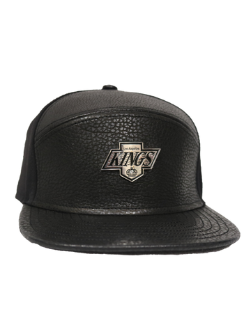 Los Angeles Kings Limited Edition Chevy Logo Cap