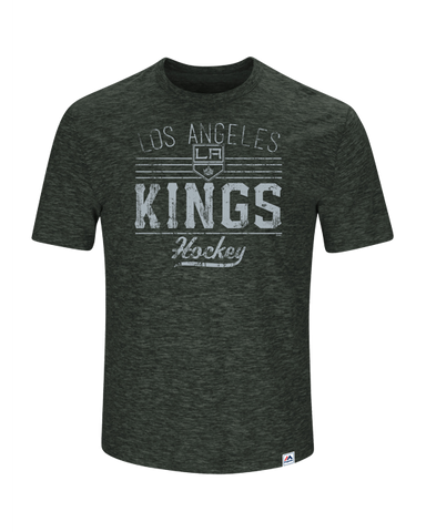 LA Kings Underdog Win T-Shirt