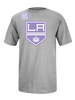 LA Kings HFC Jonathan Quick Player T-Shirt