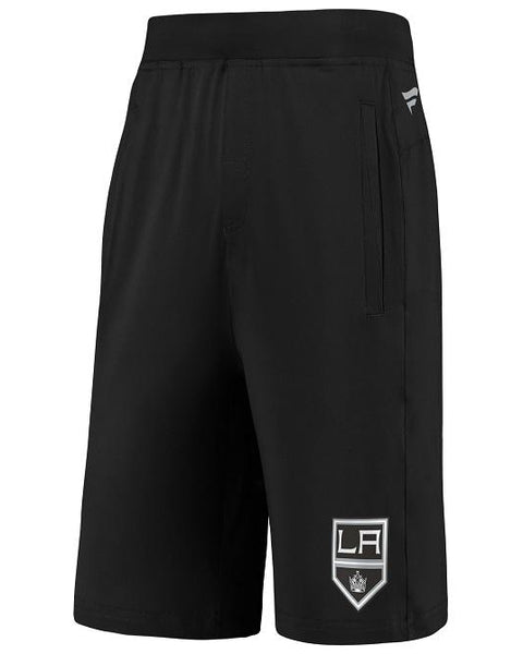 LA Kings TNT Performance Short