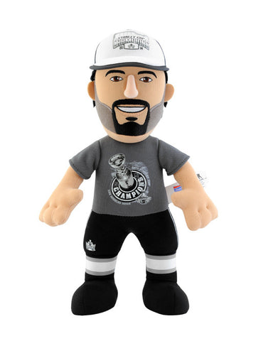Los Angeles Kings Drew Doughty Stanley Cup Champions Plush Doll