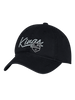 LA Kings Women's Fashion Slouch Adjustable Cap