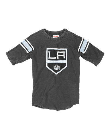 LA Kings Women's Soraya T-Shirt