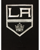 LA Kings RPET Blanket