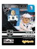 LA Kings Tyler Toffoli Road OYO Figurine