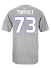 LA Kings HFC Tyler Toffoli Player T-Shirt
