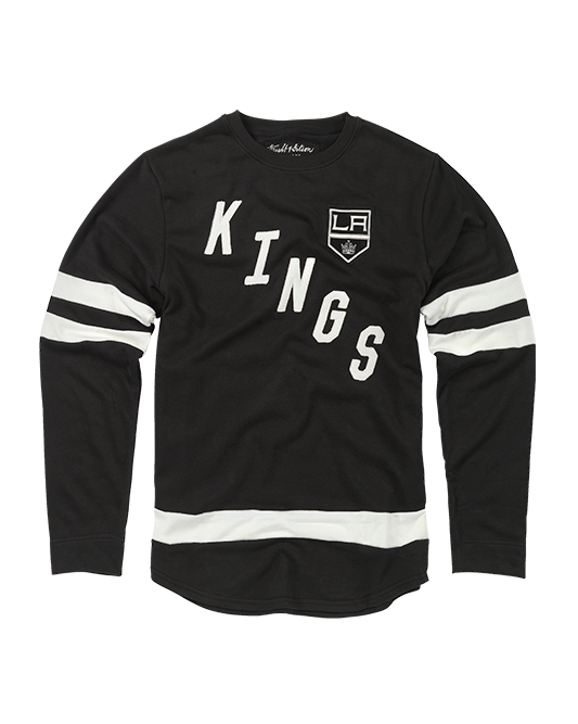 LA Kings Sudbury Long Sleeve T-Shirt