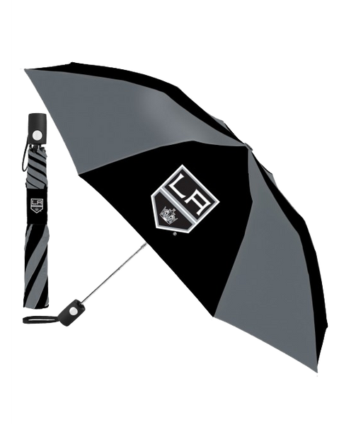 LA Kings Primary Logo Umbrella