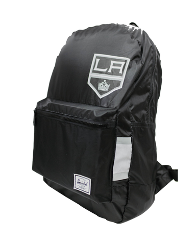 LA Kings Settlement Modern Day Pack Backpack