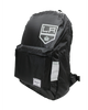 LA Kings Settlement Modern Day-Pack Backpack