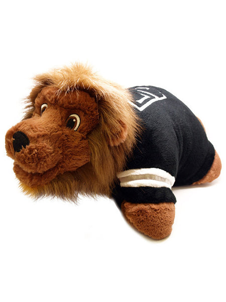 LA Kings Bailey Plush Pillow Pet